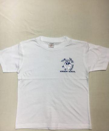Norbury PE T Shirt