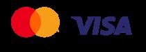 visa-and-mastercard-e1